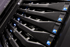 uk web hosting servers